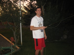 JPH Fishing 002
